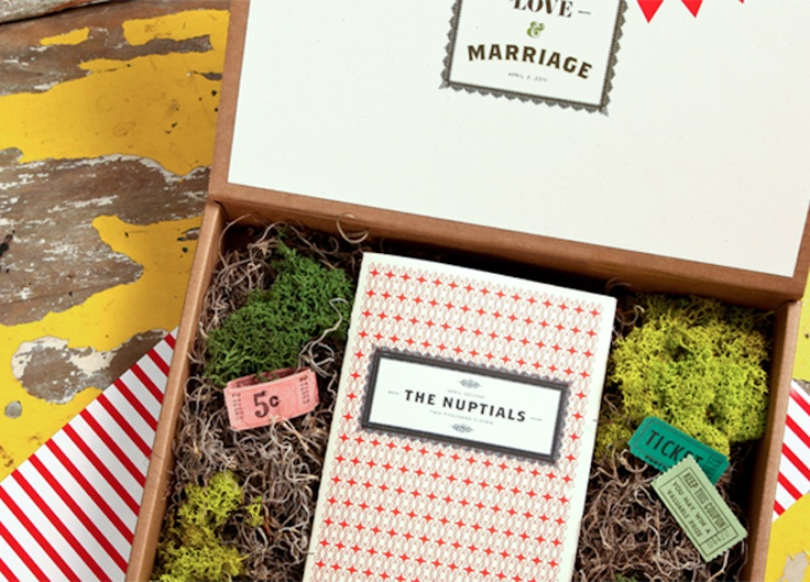 The 25 best cigar box wedding ideas on pinterest for Cigar box wedding invitations