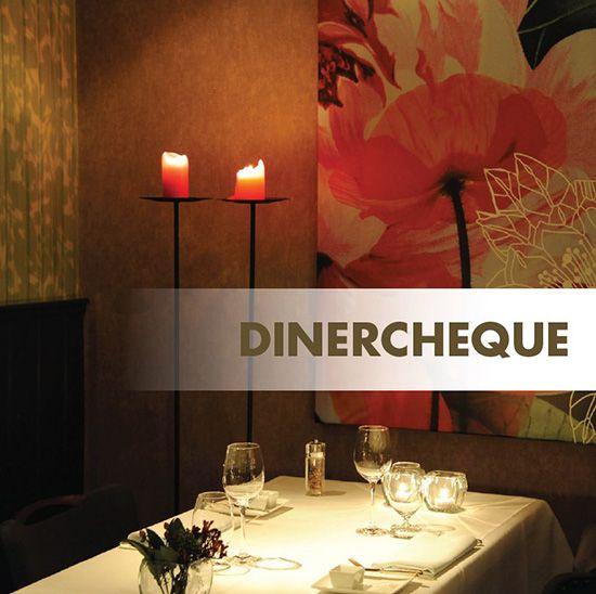 Een leuk idee om iemand te verrassen met een dinecheque van Pronto. Deze dinercheques zijn verkrijgbaar in elk gewenst bedrag.