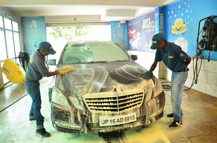 24 best automatic car wash exppress car wash images on pinterest best car dry cleaning exppresscarwash provides the professional car wash service at delhi noida ncr in india your car will get the best steam car wash solutioingenieria Images