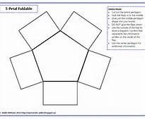 Foldables Templates - Bing Images