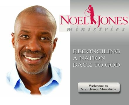 bishop noel jones father's day sermon