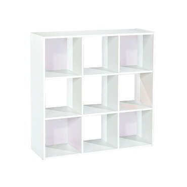 meuble 4 cases conforama alinea with meuble 4 cases conforama