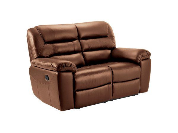 Tan Leather Sofas 2 Seater Electric Recliner Sofa Devon Range Oak Furnitureland Tan Leather Sofas Manual Recliner Sofa Reclining Sofa