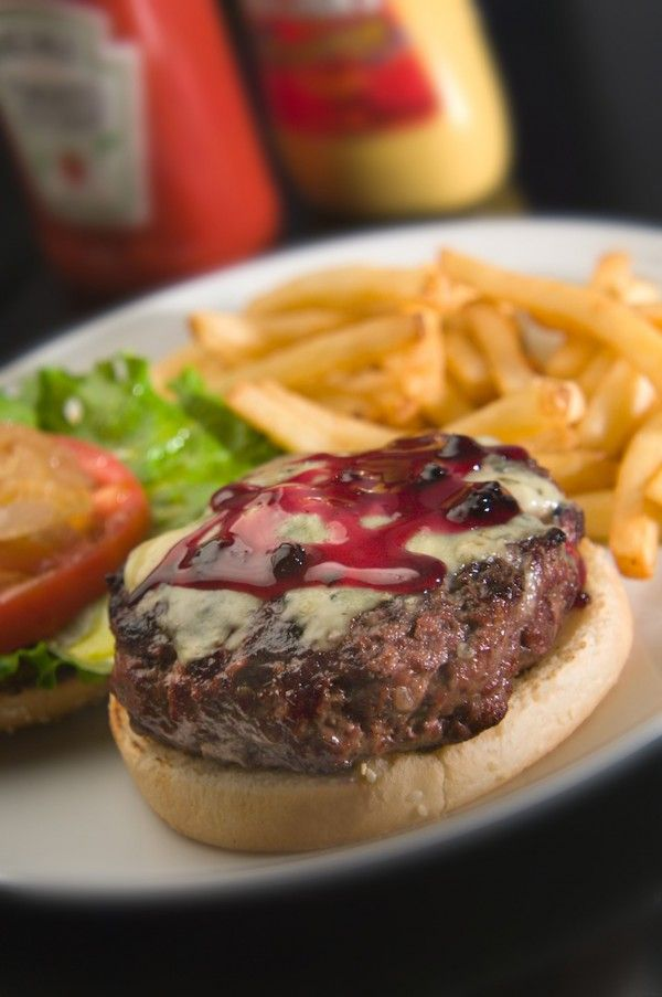 Best 25+ Hamburger restaurants near me ideas on Pinterest Ground - hamburger küche restaurant