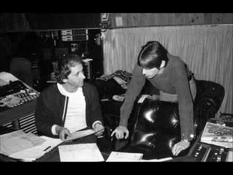 The Style Council - My Ever Changing Moods