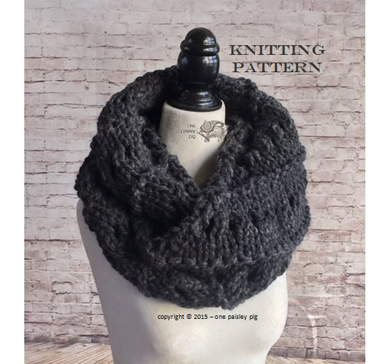 135 Best Knit Amp Crochet Patterns By One Paisley Pig Images