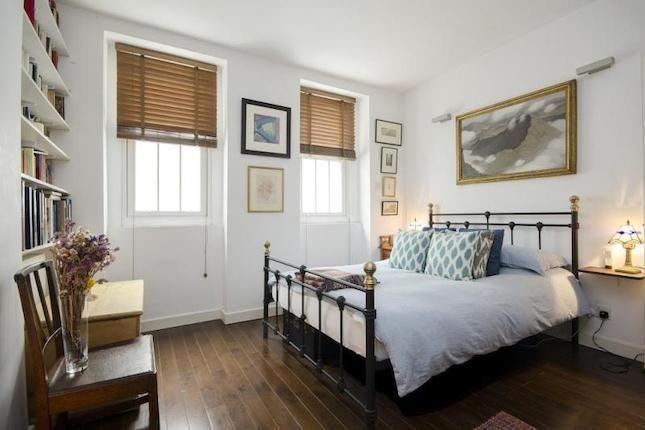 25+ Best Ideas About Cast Iron Beds On Pinterest