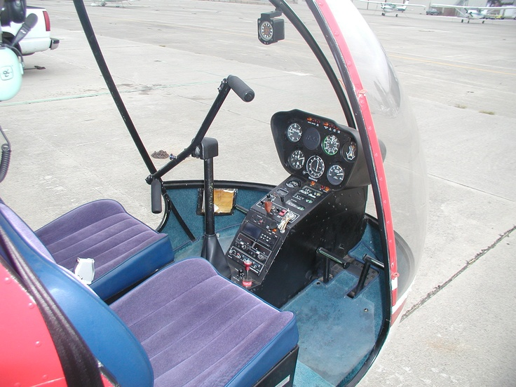 robinsons helicopters with 329255422727886698 on V602 likewise Robinson Helicopter Heaven At in addition 2011850163 trniihau16 likewise Bush Helicopters moreover Robinson S R66 The Rest Of The Story Part 3.