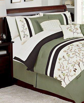 Bedroom Set Labor Day Sale