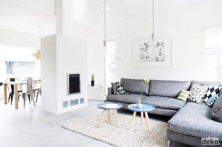 #Vardagsrum / #Livingroom