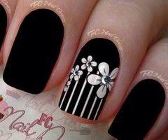 Pin van Amber Dagnillo op Trendy Nails, Hair, and Cosmetics - Pintere…