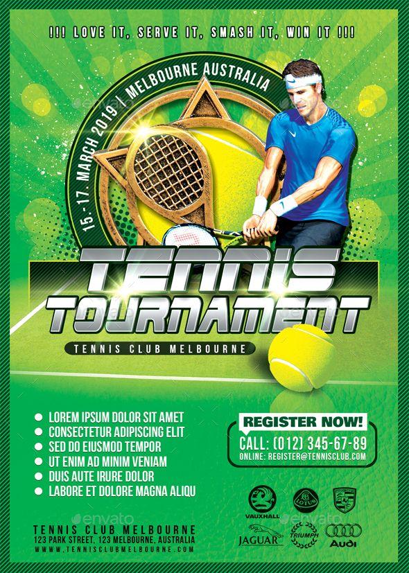 Tennis Tournament Tennis Tournament Tennis Tournaments Tournaments Tennis