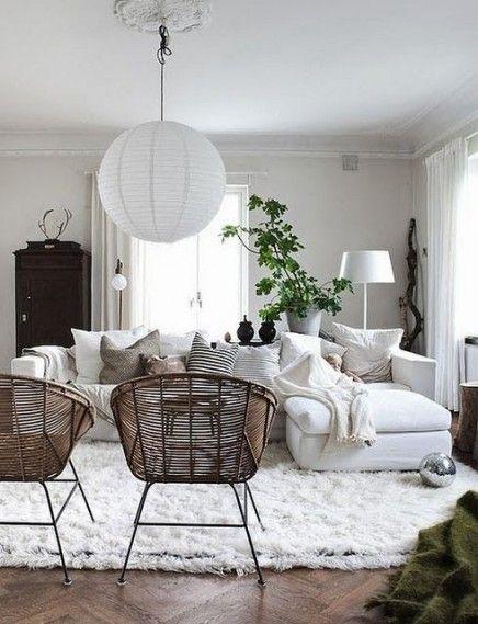 hangstoel woonkamer - Google zoeken