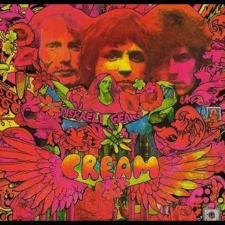 Classic Rock Album Art | ... music is the death of album cover art some of the best album