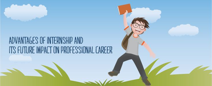 Getting an Internship with any Organization is one of the best ways to get professional experience #Skills #Organization #Students #Internships #Blog #Professionals #Career #NGO #EduConnect