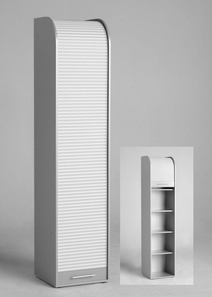 die besten 25 rollladenschrank ideen auf pinterest palettentisch rollen palettentisch mit. Black Bedroom Furniture Sets. Home Design Ideas