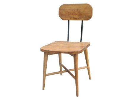 1000 Images About Dining Tables amp Chairs On Pinterest