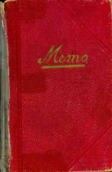 Deník Jana Kubiše je dalším unikátním předmětem vystaveným v Historické výstavní budově | Slezské zemské muzeum