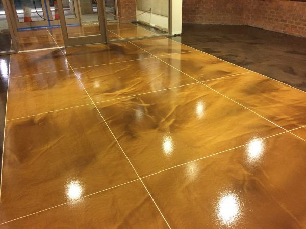 A Comprehensive Overview On Home Decoration In 2020 Epoxy Floor Floor Coating Epoxy Floor Coating