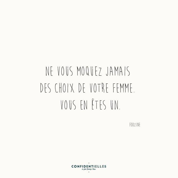 Confidentielles.com - Le Joli Rendez-Vous