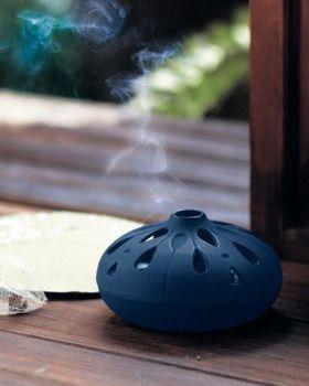インテリアとしても映えるオシャレな「蚊取り線香入れ」10選 - M3Q - 女性のためのキュレーションメディア