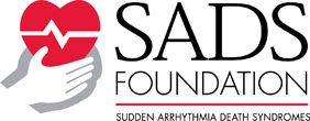 SADS - SADS Foundation: article on Pro-longed QT and contributing factors in postpartum episodes