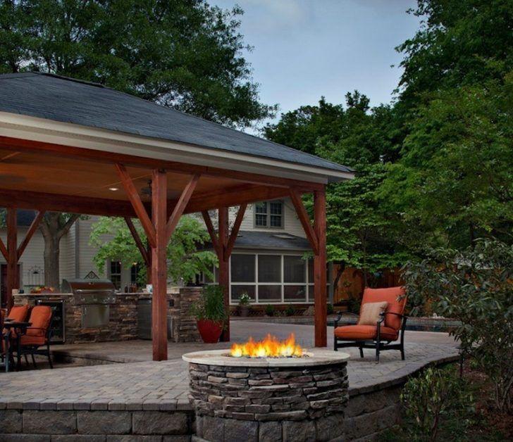 45 best patio ideas images on pinterest patio design patio