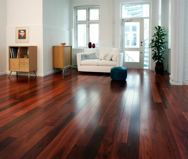 16 Best Flooring Images On Subway Tiles Acting And