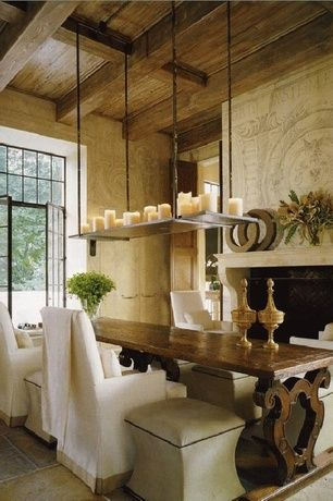 25+ best mediterranean fireplaces and accessories ideas on