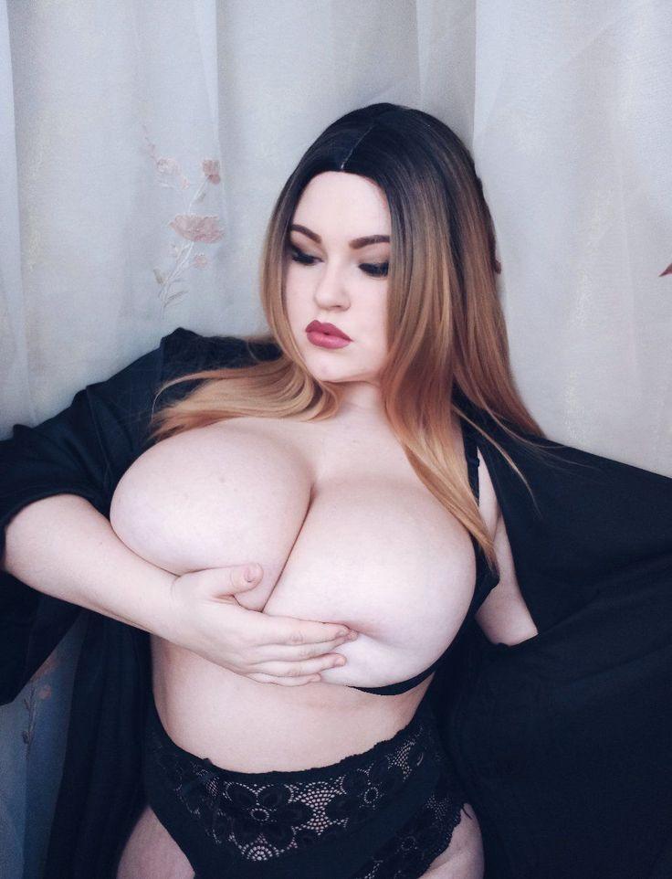 Videot porno lesbo