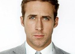 Ryan Gosling Net Worth | Celebrities Net Worth 2014