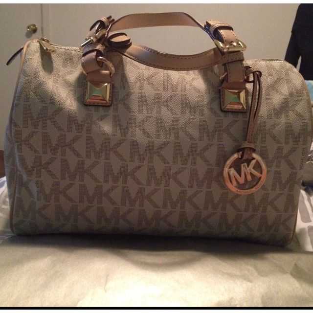 michael kors handbags for sale online michael kors wallet charlton