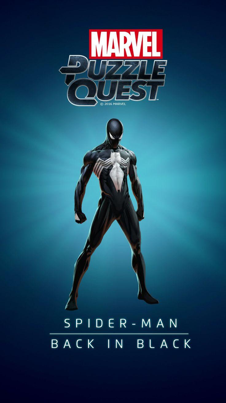 Spider-Man_BackinBlack_Poster_02.png (1080×1920)