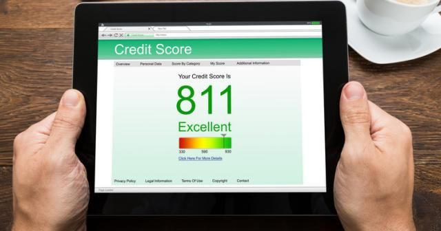 How to Fix Your Credit Score Before Applying for a Mortgage -- The Motley FoolThe Motley Fool