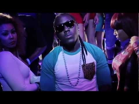Ace Hood - We On (Official Video) New Hip Hop Beats Uploaded EVERY SINGLE DAY  http://www.kidDyno.com