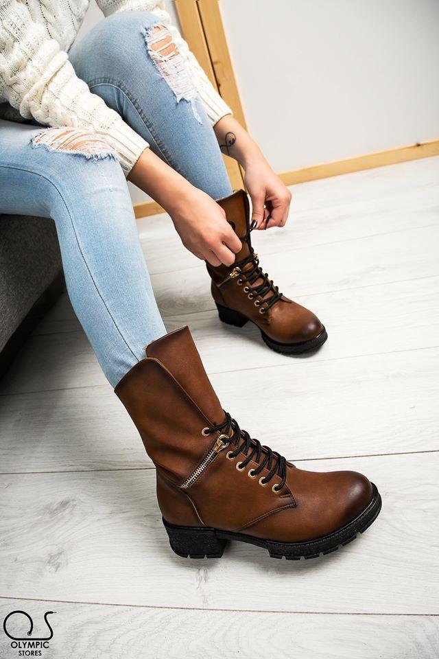 4a09a2cf4cb Γυναικεία : Ψηλές Μπότες Over The Knee 8002 - Λεοπάρ | Μποτάκια και ...