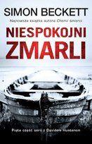 Bestsellery: Książki - Książki - top 100 sprzedaży - strona 3 - empik.com!