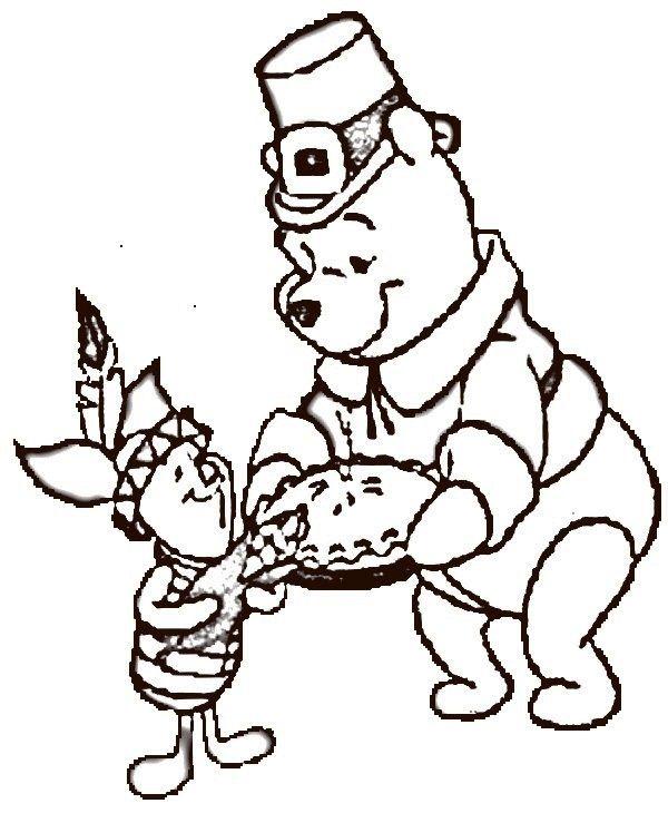 216 best Pooh images on Pinterest Pooh bear Disney christmas