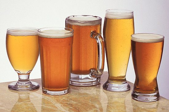 Shop a wide selection of different types of #beer. Find everything from Ales to Lagers and Cider from all over the world.   #BeeroftheMonthTowsonMD  https://goo.gl/Hw0TPA