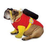 zelda-scuba-halloween-dog-costume-1.jpg