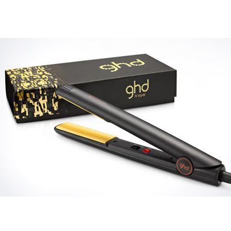 GHD IV Styler - #GHD #Hair #Pelo #Planchas