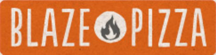 #Free drink when download #BlazePizza app https://itunes.apple.com/us/app/blaze-pizza/id1012031459 https://play.google.com/store/apps/details?id=com.hw.blaze. Earn ten (10) flames get a free #pizza. http://blazepizza.com/locations #ezswag #havefun #freefood #savemoney #makemoney #freeswag #freebies #freestuff #freeswagfromezswag #moneytips