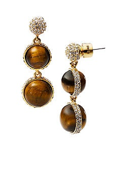 70 best julius cohen images on pinterest for Michael b s jewelry