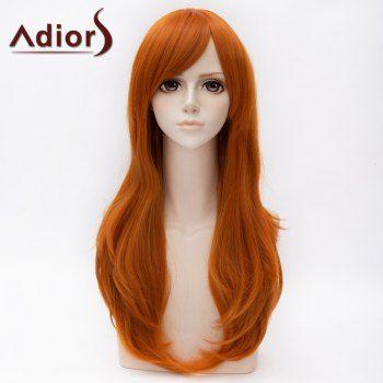 Wigs For Women & Men | Cheap Best Lace Front Wigs Online Sale | DressLily.com Page 4