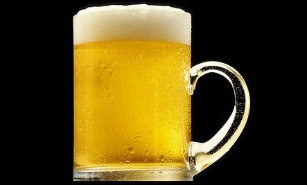 In honor of the beer holiday tomorrow....err St. Patrick's Day, Here's my post for Care2.com 5 Surprising Health Benefits of Beer