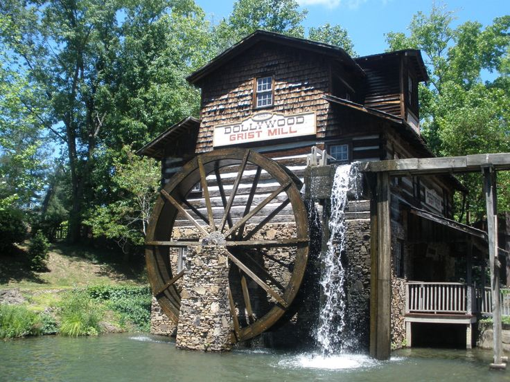 47 Best Images About Water Wheels On Pinterest The Old