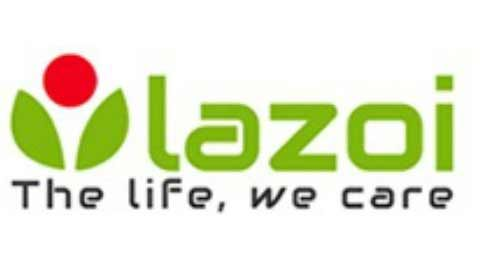Lazoi launches 'Ask a Query' feature for online medical consultation and cecond opinion