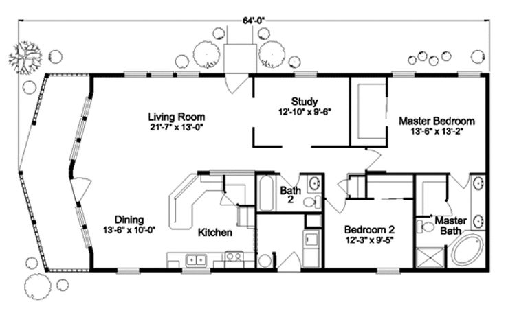 Best 25 tiny houses floor plans ideas on pinterest for Simple cabin plans with loft