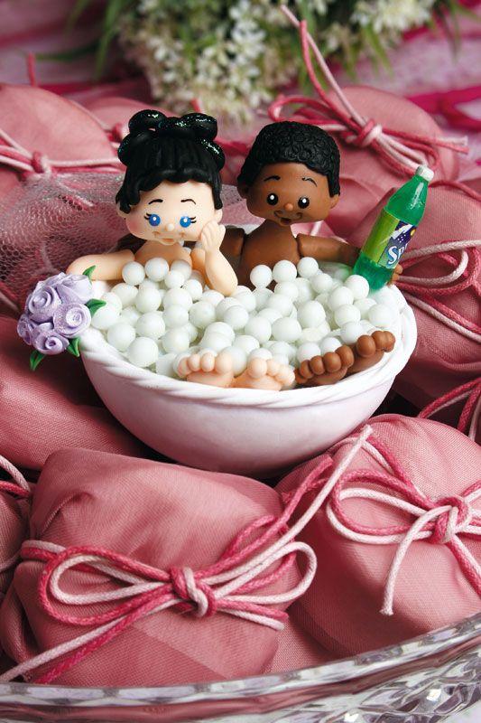 Cake Decorating Classes Mesa Az : 297 best Gum Paste Figure Modeling Tutorials images on ...