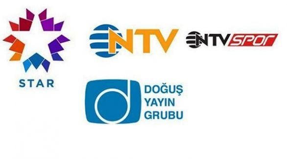 Star TV, NTV, NTV spor ve Puhu TV beIN Group'a satılıyor
